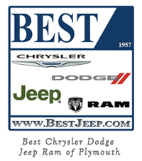 Best-Chrysler-Dodge-Jeep-Ram-of-Plymouth