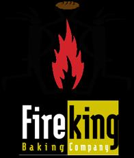 Fireking-Baking-Company