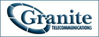Granite-Telecommunications-logo