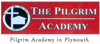 Pilgrim-Academy-in-Plymouth