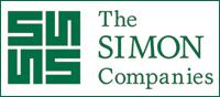 SimonCo_Logo
