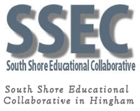 South-Shore-Educational-Collaborative-in-Hingham