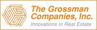 the-grossman-companies