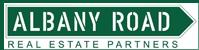 albany-road