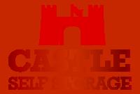 castle-storage