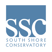 ss-conservatory